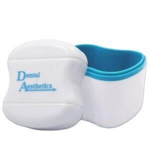 Dental Cases & Baths