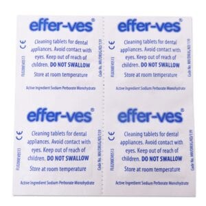 Effer-Ves Sample