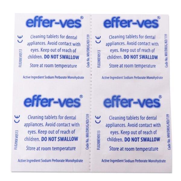 Effer-Ves Sample