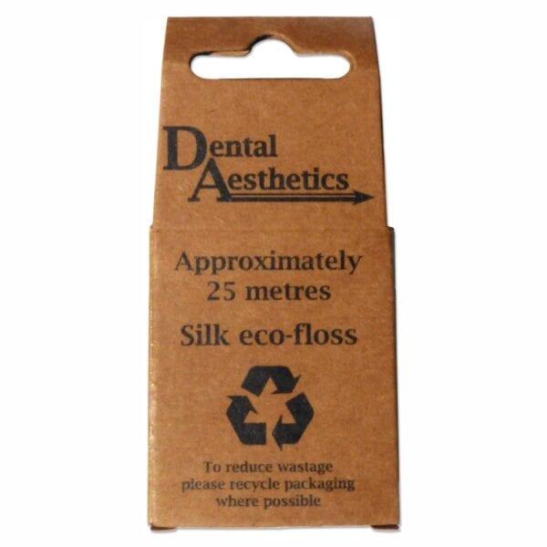 Floss Eco Silk